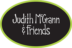 judith-mcgrann